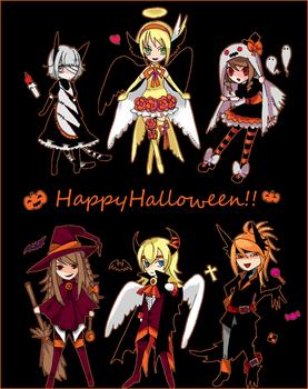 halloween1.png